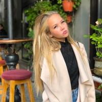 Фотография профиля Марго Баштаниковой ВКонтакте