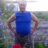 Фотография страницы Сабыржана Беркимбаева ВКонтакте