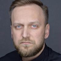 Личная фотография Евгения Вальца ВКонтакте