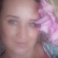 Фотография профиля Светланы Перевозной ВКонтакте
