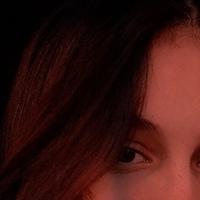 Фотография профиля Валерии Калиниченко ВКонтакте