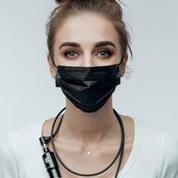 Фотография Евгении Шутовой