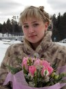 Личный фотоальбом Катюши Михалевой