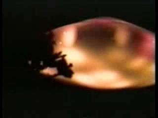 UFO Carlos Dias light ship 2 2 One of the best u Video
