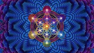 Нежная лечебная музыка здоровья и для успокоения нервной системы, глубокого релакса - Музыка  Rest And Recovery - Pleasurable State Of Mind - Soothing Relaxation - Relaxing Music - Meditation
