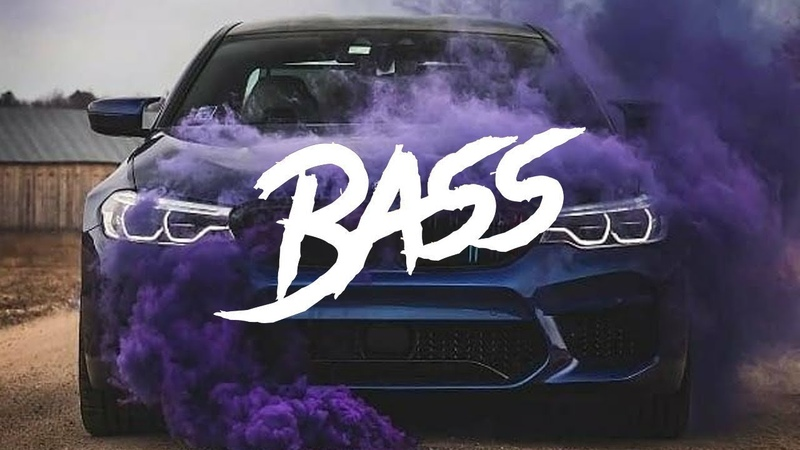 Geile Musik Zum Zocken 2020 🎮🎮 Bass Boosted Best Trap Mix 🎮 Musik Deutsch 2020 5