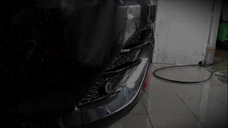 Лада Веста Спорт Lada Vesta Sport 1 8T МКПП manual transmission