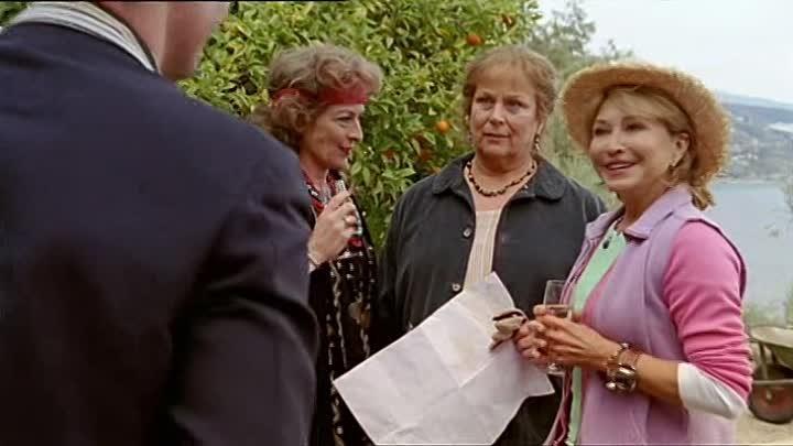 Розмари и Тайм Rosemary Thymes 02e06 2004