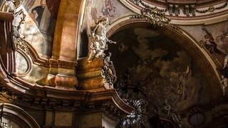 J.S. Bach: Missa brevis in G minor BWV 235 [Ricercar Consort - ]