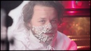 Пир во время чумы фрагмент А.С. Пушкин Сергей Друзьяк