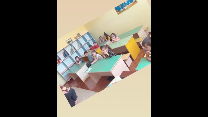 Детсад на Хизроева 68💪 По наблюдениям педагогов всё больше и больше детей приходят в школу с нарушением речи Многие родители сч