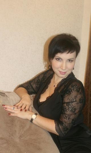 Наталья савицкая работа в чите девушке