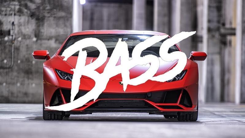 🔈BASS BOOSTED 2020🔈 SONGS FOR CAR 2020 🔈CAR BASS MUSIC 2020 🔥EDM BOOTLEG BOUNCE ELECTRO HOUSE 15