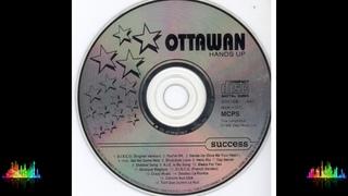 Ottawan   Hands Up (The Album!)