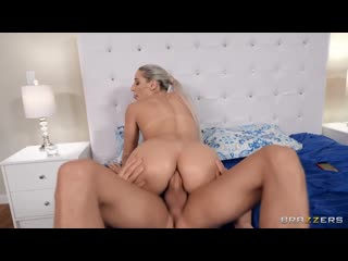 Abella Danger - I Love Your Dad [All Sex, Hardcore, Blowjob, Anal]