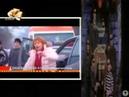 Даша Васильева любительница частного сыска-4. Хобби гадкого утенка (СТС, 2005) Анонс в титрах