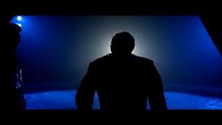 Cirque Gervais - Teaser