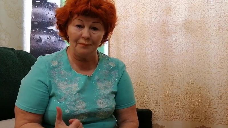 В гостях у Татьяны Александровны часть 2 СвободуФургалу Хабаровск ДегтяреваДолой