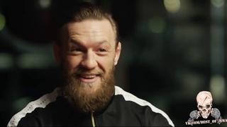 КОНОР ИЛИ КОВБОЙ - ПРОГНОЗЫ БОЙЦОВ UFC