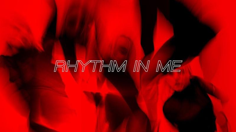 Pontifexx, Düncan, Cammie Robinson feat. 2STRANGE - Rhythm In Me (Official Video)