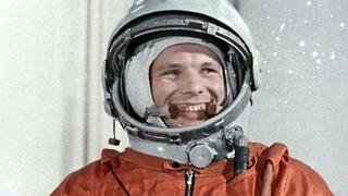 Всемирный день авиации и космонавтики, Международный день полета человека в космос. (ДШИ №11)