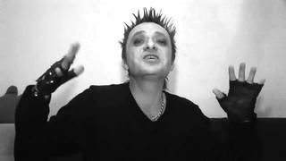 Глеб Самойлоff & The MATRIXX & Алексей Никонов - Делайте бомбы (официальный видеоклип)