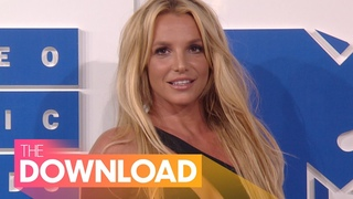 Britney Spears Has Thought About Speaking Out About Her Past, Source Says