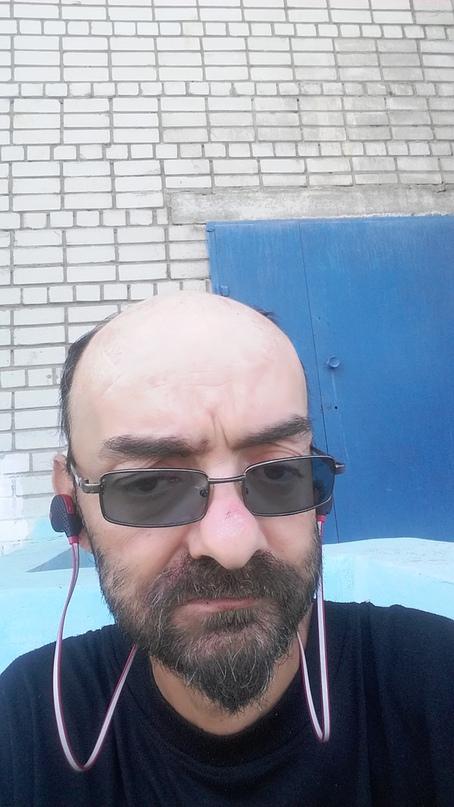 Александр рубцов радиоведущий фото