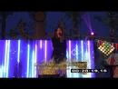 Эльза Павлова - Санаабар (Саха ыччатын саргылаах түһүлгэтэ 2018(Концерт студии Добун Антона Иванова)ҮС ХАТЫҤ)