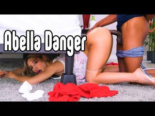 Abella Danger ANAL BIG ASS большие сиськи big tits Трах, all sex, porn, big tits, Milf, инцест, порно blowjob brazzers секс