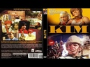 Приглашаем смотреть фильм Ким 1984 онлайн в хорошем качестве