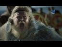 Викинги. История древних цивилизаций. Интересный документальный фильм. HD