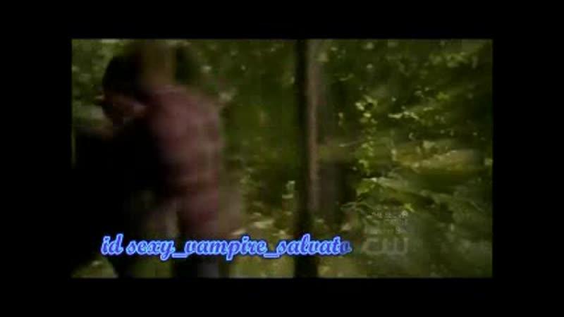 Дневники вампира 3 сезон 3 серия