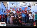ADN Blaugrana 3eme TROPADA Des Penyes Maroc