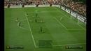 Fifa Online 3 fan my 1 Singularity JetWind
