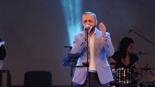 Vehi SheAmda | исполнитель ILEZER (концерт) | 2019