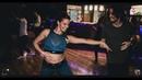Dor And Perry @Social Sensual Bachata Dance Por Si No Te Vuelvo A Ver