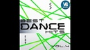 Passion for Hypnosis - Space VA - BEST DANCE HITS 2019 vol.4 VG MUSIC LABEL