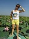 Фотоальбом человека Татьяны Самойловой