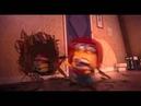 Миньоны - пожарные Гадкий я 1 . 2