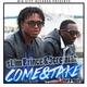 Slim Prince, Jeremiah feat. B-Maze - Come & Take (feat. B-Maze)