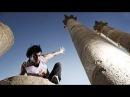 Ulk Production : New Trailer Bboy Cico (RBBC1AS) 2014