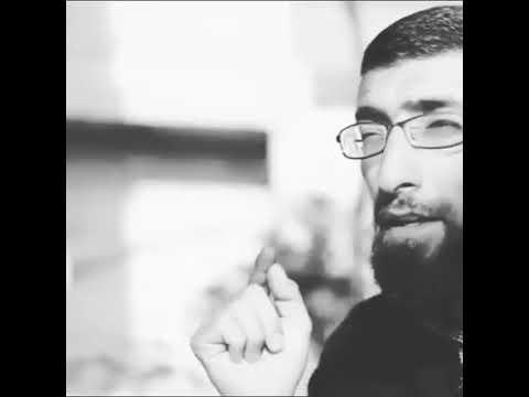 О Иудей Ислам закаляет мужей подобно как огонь расплавляет железо