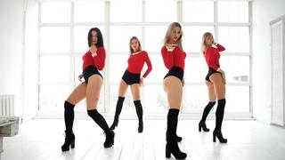 Gigi D'Agostino & Alan Walker (Remix) ♫ Shuffle Dance 2020 ♫ Electro House Party Music