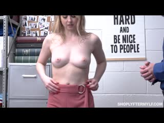 Sunny Lane [All Sex, Hardcore, Blowjob, Roleplay]