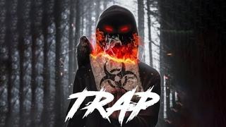 Best Trap Music Mix 2020 ⚠ Hip Hop 2020 Rap ⚠ Future Bass Remix 2020 #53