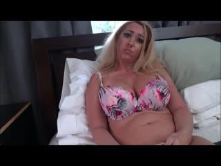 Family.therapy: janna hicks - mom handjob her stepson (part 3) (porno,incest,taboo,primal,fetish,povd,fuck,xxx,tits,ass,milf)