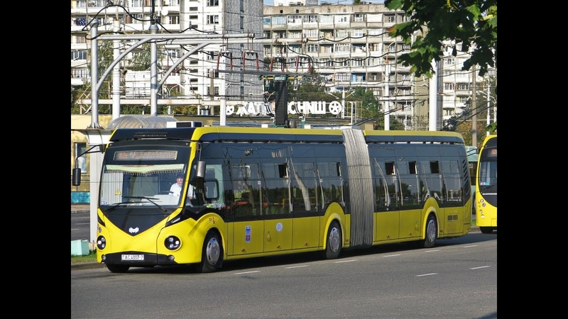 Информатор автобусного маршрута №82с г Минск версия 1