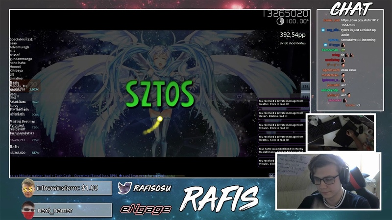 Rafis Omoi Snow Drive SnowDrive 99 54% 1876 1882x 2xMiss 1LOVED