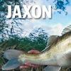 товары для рыбалки Jaxon оптом